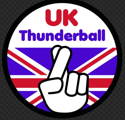 Что нужно знать о Thunderball