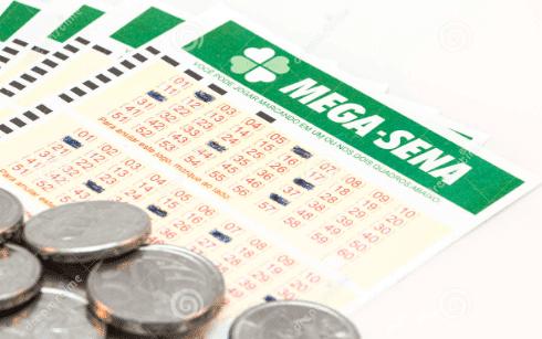 Особенности лотереи Мега Сена