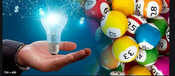 Советы по игре в лотерею