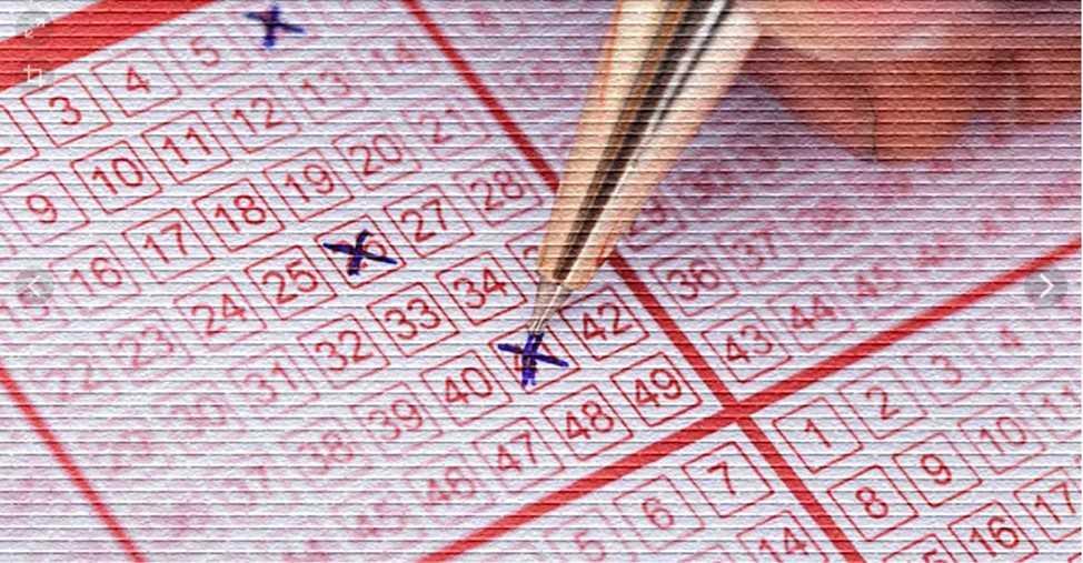 Что нужно знать о налогах на выигрыш в лото