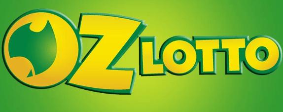 Особенности Oz Lotto