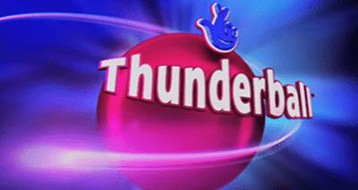 Как безопасно купить билеты Thunderball