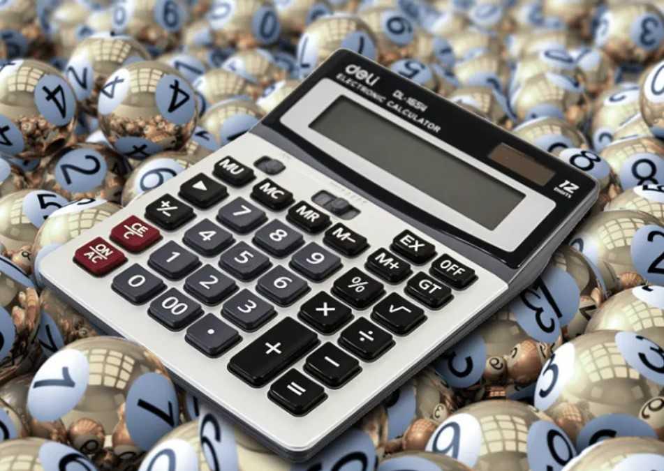Как правильно платить налог