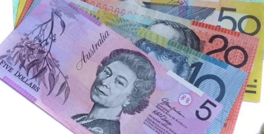 Лучшие австралийские лотереи