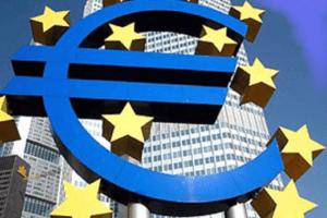 Официальный сайт Евромиллионов