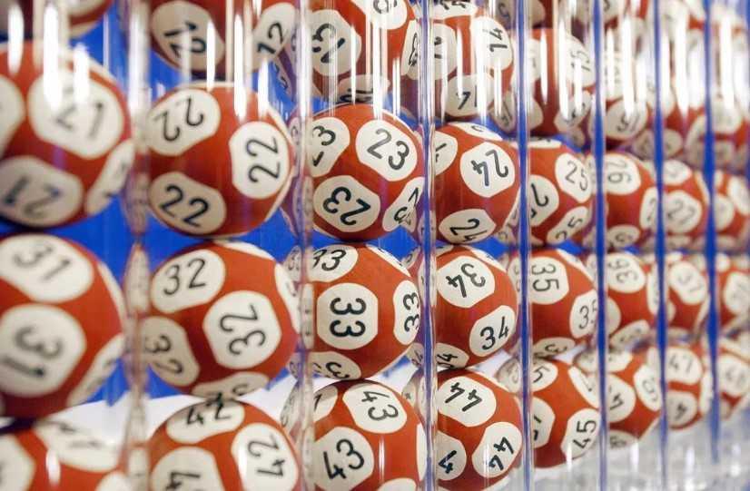 Что нужно знать о Европейских лотереях