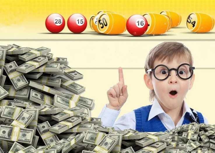 Лучшие Европейские лотереи