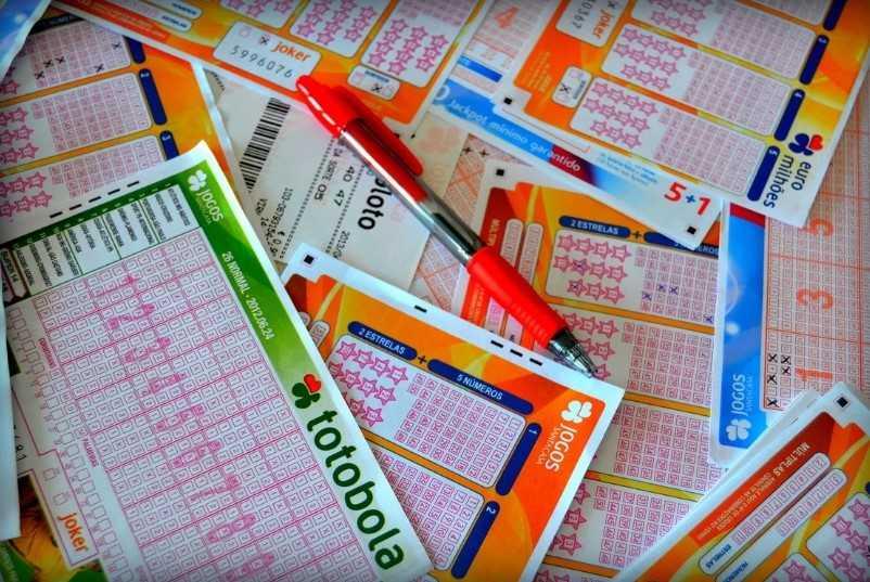 Что нужно знать об Иностранных лотереях